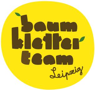 Baumkletterteam Leipzig